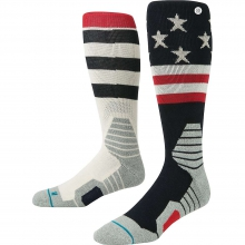 Men's Clawhammer Sock by Stance