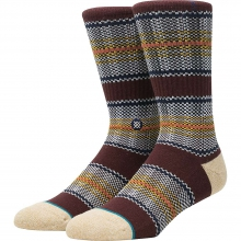 Men's Gaviotas 2 Sock by Stance