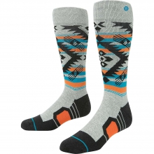 Men's Granite Chief Sock by Stance
