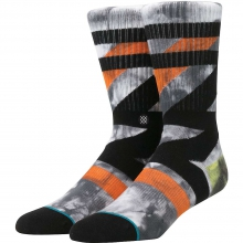 Men's Lava Sock by Stance