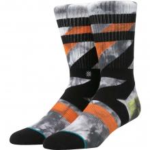 Men's Lava Sock by Stance