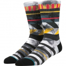 Men's Maize Sock by Stance in Tucson AZ