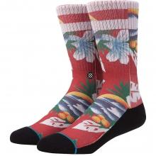 Men's Newport Sock by Stance