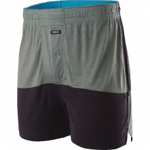 Men's Nightridge Boxer by Stance