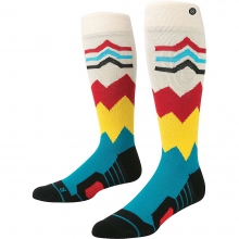 Men's Range Snow Sock by Stance