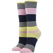 Girl's Jinx Sock by Stance