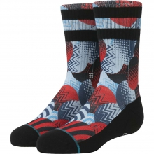Kids' Moray Sock by Stance