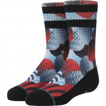 Kids' Moray Sock by Stance
