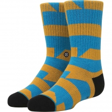 Kids' Pointer Sock by Stance