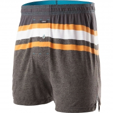 Men's Redeem Boxer by Stance
