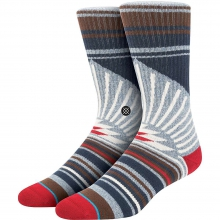 Men's Arecibo Sock by Stance