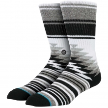 Men's Larieto Sock by Stance