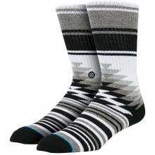 Men's Larieto Sock by Stance
