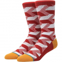 Men's Happening Sock by Stance