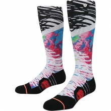 Women's Blanche Sock by Stance