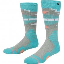 Women's Fox Creek Sock by Stance
