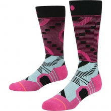 Women's Keetley Sock by Stance