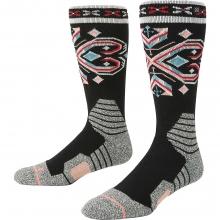 Women's Kongsberg Sock by Stance