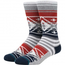 Men's Salem Sock by Stance