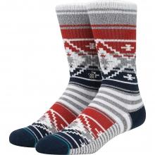 Men's Salem Sock