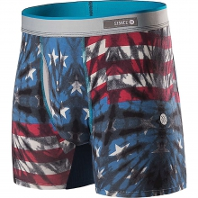Men's Fourth Boxer Brief by Stance