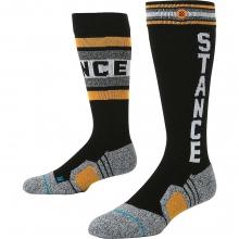 Men's Meyers Sock by Stance