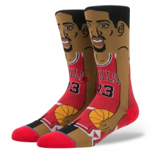 S.Pippen by Stance