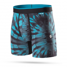 Burnout Underwear by Stance