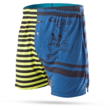Captain Fin Underwear by Stance