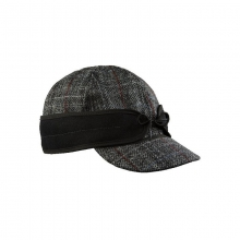 The Original Cap with Harris Tweed in State College, PA