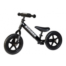Kid's Sport 12 Balance Bike in Kirkwood, MO