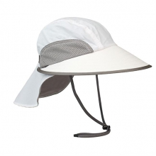 Sport Hat by Sunday Afternoons