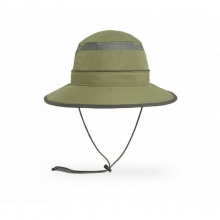 Solar Bucket Hat (Chaparral) in State College, PA