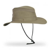 Charter Hat - Sand In Size: Large by Sunday Afternoons