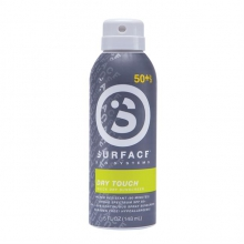 Dry Touch Spray by Surface