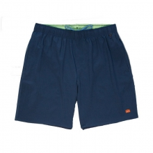 Men's South Swell Board Shorts in State College, PA