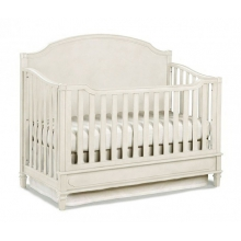 Haven Convertible Crib