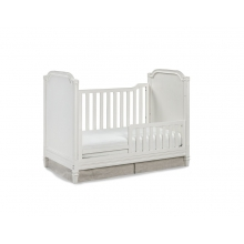 Haven Toddler Rail