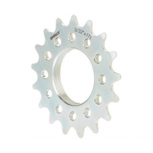 Track Cog by Surly