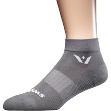 Aspire One Sock - Gray M in Birmingham, AL