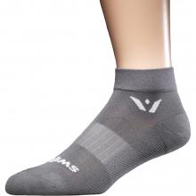 Aspire One Sock - Gray L in University City, MO