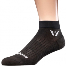 Aspire One Sock - Black S in Homewood, AL