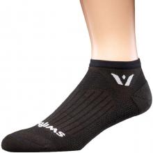Aspire Zero Sock - Black L in Homewood, AL