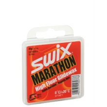 Marathon Glide Wax 40 g in Fairbanks, AK