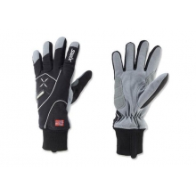Men's Star XC 100 Gloves by Swix