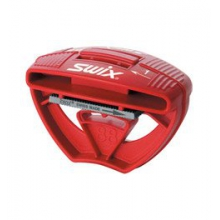 2 X 2 Edger Tool by Swix