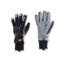 Women's Star XC 100 Gloves by Swix