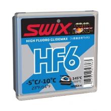 HF6X Wax - 40g in Fairbanks, AK