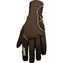 Star X Glove - Women's by Swix