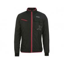 Men's Hemla Light Ski Jacket by Swix